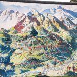 Trip To Obersalzberg